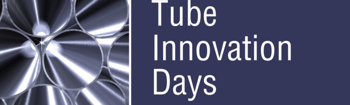 Tube Innovation Days 2017 Mexico
