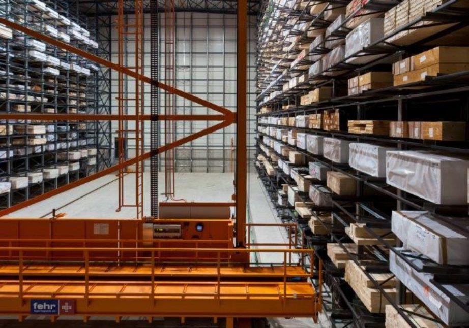 honeycomb Leimholz Haag AG