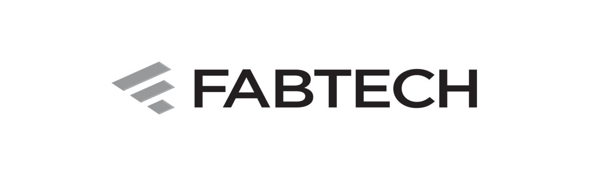 FABTECH 2021