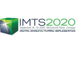 IMTS 2020