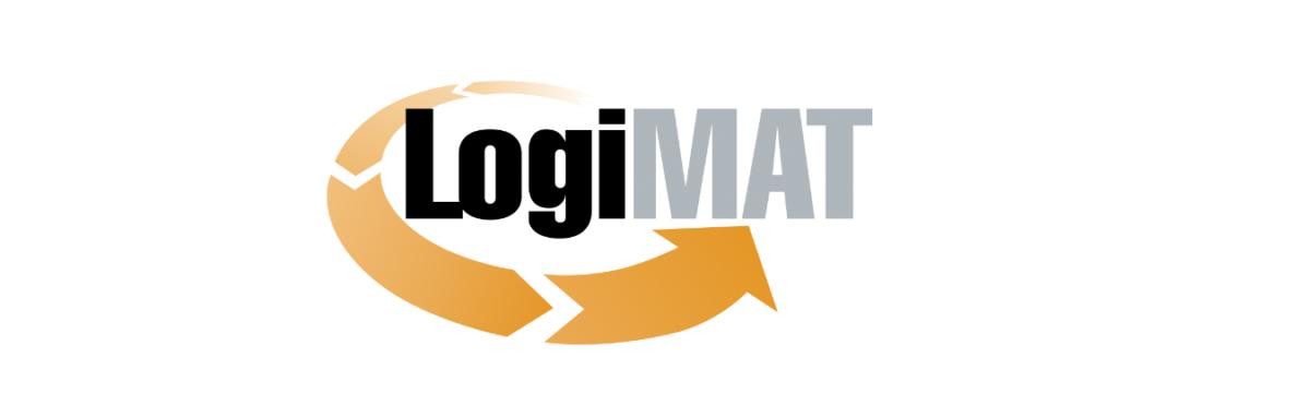 LogiMAT 2022